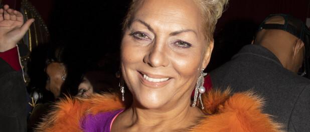 Hermine de Clermont-Tonnerre hospitalisée : son