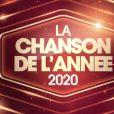 La Chanson de l'année , présentée par  Nikos Aliaga  et produite par DMLS TV, sera diffusée le vendredi 12 juin à 21h05 sur TF1