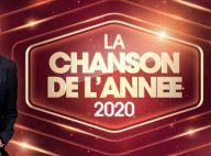 La Chanson de l'année 2020 : Invités prestigieux et nouveau lieu de tournage