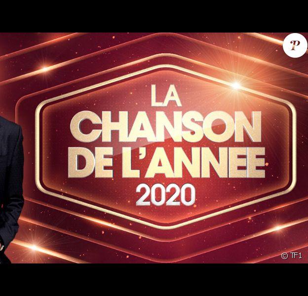La Chanson de l'année, présentée par Nikos Aliaga et produite par DMLS TV, sera diffusée le vendredi 12 juin à 21h05 sur TF1