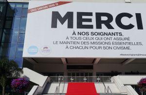 Cannes 2020 : Maïwenn, Steve McQueen, François Ozon vedettes du festival