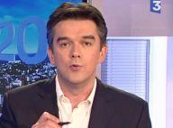France 3 : Une ancien journaliste est mort à l'âge de 53 ans