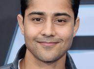 Manish Dayal : Le beau gosse de la série The Resident est un mari et papa comblé