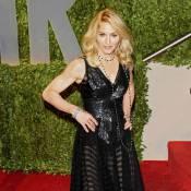 Madonna s'attaque à une comédie musicale... et rêve d'offrir un rôle à Cate Blanchett !