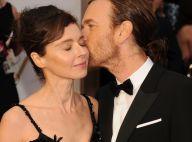 Ewan McGregor : Son divorce avec Eve Mavrakis finalisé