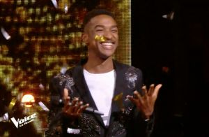 The Voice 2020, la finale : Abi grand gagnant, l'étonnant geste de Pascal Obispo