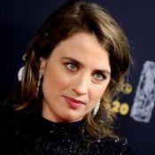 Adèle Haenel a contacté Aïssa Maïga par SMS le lendemain des César 2020