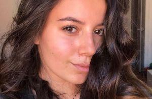 Alizée : Sa fille Annily est amoureuse, elle dévoile une photo de son chéri !