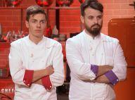 Adrien Cachot et Mallory Gabsi (Top Chef) : Leur projet qui donne la frite