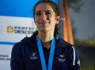 """Luce Douady morte brutalement à 16 ans : """"Elle est partie en croquant la vie"""""""