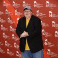 La bande-annonce de  Capitalism : A love story , de Michael Moore !