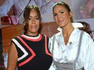 Vitaa, Amel Bent, Camélia Jordana... ont toutes célébré la musique sur France 2