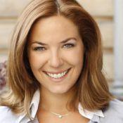 Le nouveau JT de M6 : Claire Barsacq... peut mieux faire !