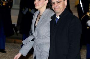 Jean-Michel Blanquer : Le ministre se sépare de sa femme Aurélia après 2 ans