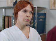 """Marion Christmann, affectée par son """"viol"""" dans Demain nous appartient (EXCLU)"""