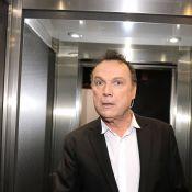 Julien Lepers, 5 ans après : la justice lui refuse 3,4 millions d'euros