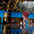 """Les Red Devils dans """"Incroyable talent"""", la bataille du jury, le 7 juillet 2020, sur M6"""