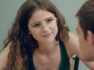 Esther Valding (Camping Paradis) : l'actrice est de toutes les séries à succès !