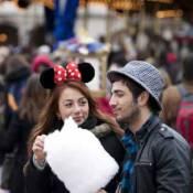 Secret Story 2 : Clap de fin pour le joli couple Cyril et Alexandra !