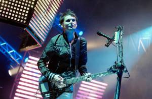 Muse fait condamner Nestlé à 570.000 euros...