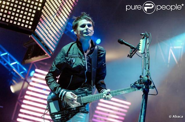 Muse a fait payer Nestlé devant le tribunal...
