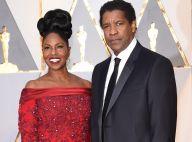 Denzel Washington : Qui est Pauletta, la femme de sa vie ?