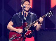 Niall Horan (One Direction) : Le chanteur a une nouvelle petite amie canon