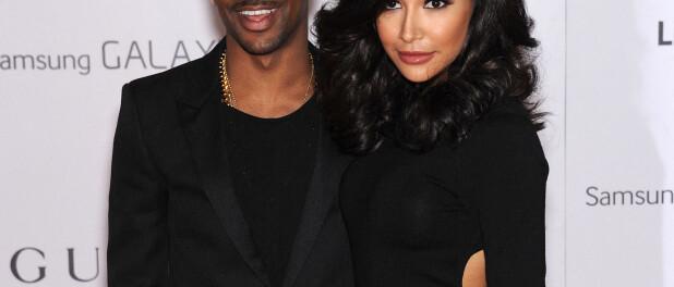 Mort présumée de Naya Rivera : son ex-fiancé Big Sean touché