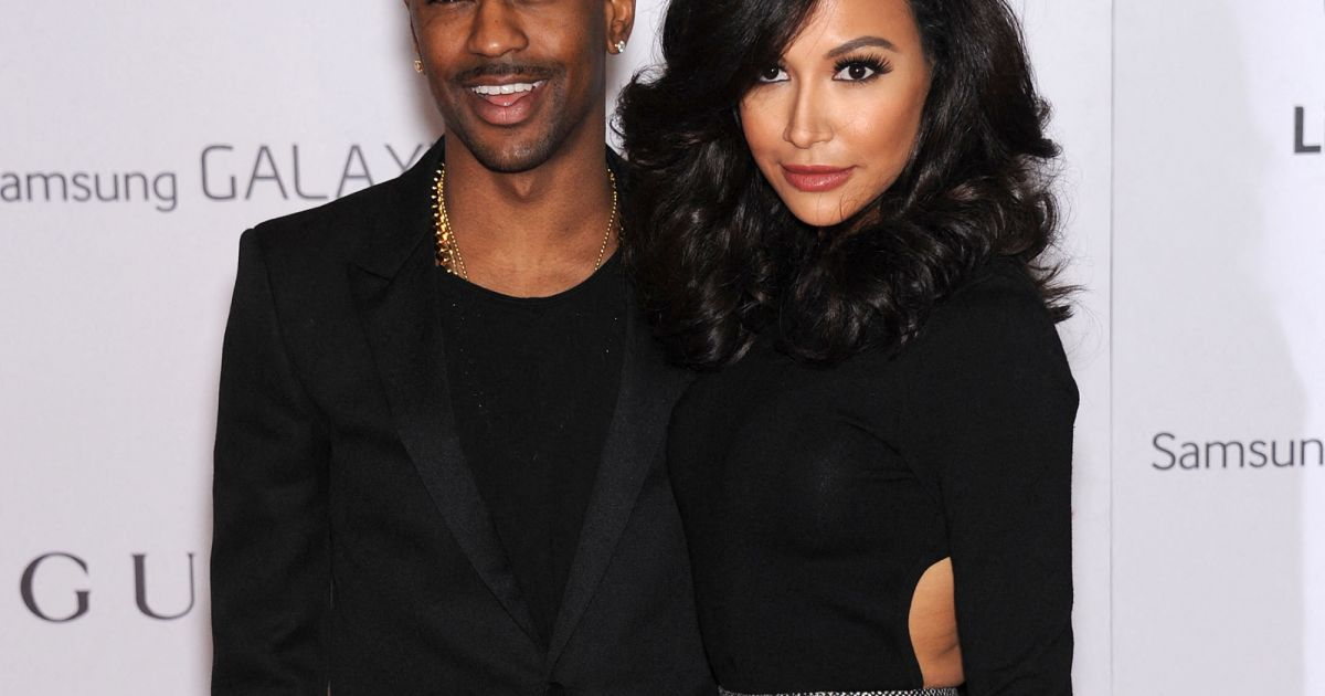 Photo of Mort présumée de Naya Rivera : son ex-fiancé Big Sean touché