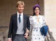 Christian de Hanovre et Alessandra de Osma : Leurs jumeaux sont nés !