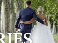 Mariés au premier regard : Une candidate annonce sa rupture brutale