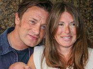 Jamie Oliver : Sa femme Jools a fait une cinquième fausse couche