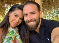 Milla Jasmine : Après leur rupture, son ex Mujdat contre-attaque
