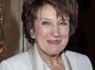 Roselyne Bachelot ministre et appauvrie : son salaire divisé par deux