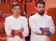 Adrien et Mallory (Top Chef) obligés de fermer définitivement leur friterie