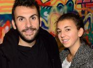 Laurent Ournac marié à Ludivine depuis 6 ans : photos inédites et déclaration