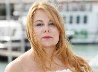 Ariane Séguillon endeuillée : elle annonce la perte d'un proche