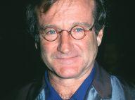 Robin Williams aurait eu 69 ans : le très beau geste de sa fille Zelda