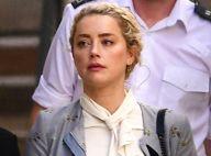 Johnny Depp aurait menacé de trancher le visage d'Amber Heard avec une bouteille