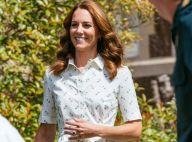 Kate Middleton : Son nouveau bracelet fétiche est français, et accessible !