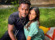 Léa Djadja enceinte : l'épouse de Black M se confie sur sa grossesse