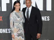Dr. Dre divorce : il révèle l'existence d'un contrat de mariage