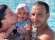 Martika Caringella fiancée : elle évoque son mariage et un futur bébé (EXCLU)