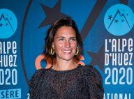 Alessandra Sublet célibataire : elle a rompu avec son compagnon, confidences...