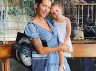 """Julia Paredes : """"Si je ne peux plus avoir d'enfant je devrai l'accepter"""" (EXCLU)"""