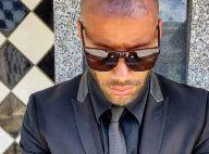 Xavier Delarue : Vibrant hommage après les funérailles de son papa en Guadeloupe