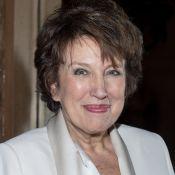 Roselyne Bachelot critiquée pour Les Reines du shopping : elle assume à fond !
