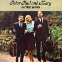 Mary Travers, du groupe folk sixties Peter, Paul & Mary, est morte...