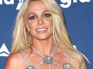 Britney Spears : Elle exige (enfin) que son père cesse sa tutelle !