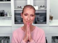 Céline Dion : Ses folles vacances au Québec... loin de René-Charles